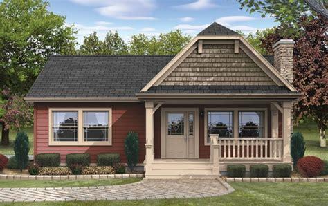 Modular Home Modular Homes Ontario Canada For Sale