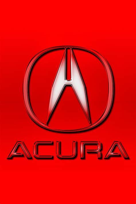 Acura Logo Wallpaper Wood by 17 Acura Logo Wallpapers On Wallpapersafari