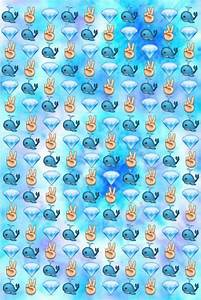 Cool Emoji Wallpaper | watte app | Pinterest | Emoji ...