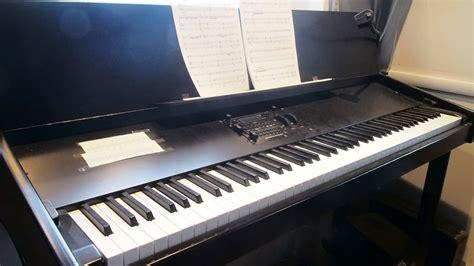 Bar Piano Blanc Et Noir. Bar Piano Blanc Et Noir