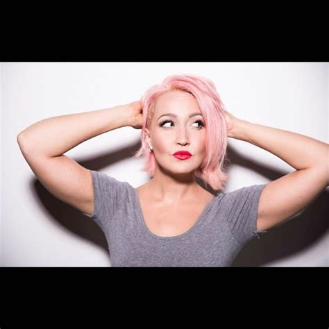 meghan linsey meghan linsey tour dates 2018 upcoming meghan linsey concert dates and tickets bandsintown