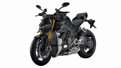 V4 Streetfighter 2021 Ducati Livery Revealed