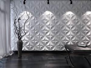 3d Wall Art : wall art design ideas white color 3d wall art adorable curtain amazing ideas sculpture interior ~ Sanjose-hotels-ca.com Haus und Dekorationen