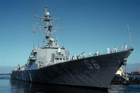 berita hankam kapal selam china rusak sonar kapal