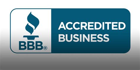 commerce bureau beacon funding is bbb accredited with an a rating