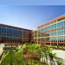 huawei technologies office  glassdoor