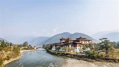 Bhutan Assam Baseless Water Irrigation Rejects Blocking