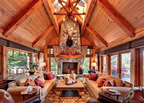 stunning residence   shores  lake tahoe home