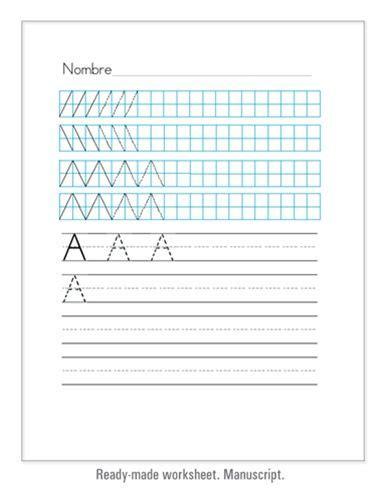 176 best improve handwriting images on pinterest improve
