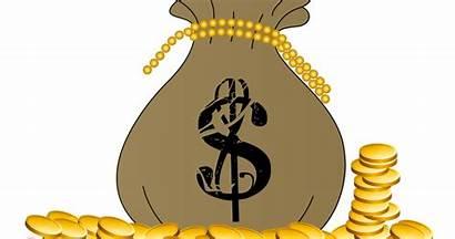 Clipart Money Processing Mapa Pilipinas Ng Wife
