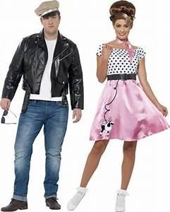 Mode Femme Année 50 : focus sur les figures qui ont influenc le style vestimentaire des ann es 50 savoir elvis ~ Farleysfitness.com Idées de Décoration