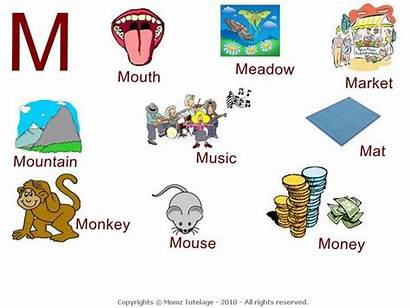 Words Clipart Clipground Beginning End Related
