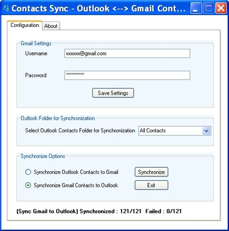 how to sync phone contacts to gmail how to sync outlook contacts with gmail contacts globinch