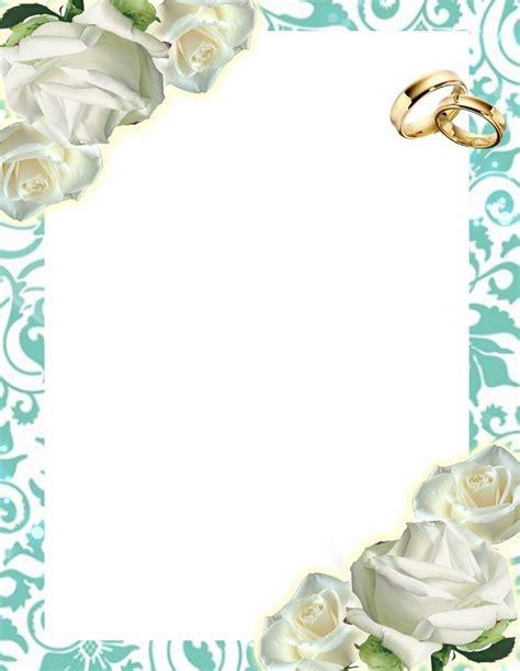 imagenes de bodas invitaciones fondo de pantalla en hd 1 hd wallpapers invitaciones