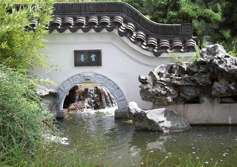 Wasser Im Garten Bilder by Wasser Im Garten 08 Berlin Marzahn Wasser Im Chinesischen