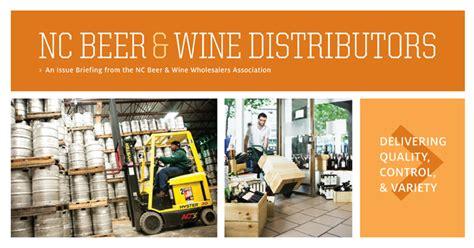 direct distributors inc garner nc gallery 2 columns 171 caign connections