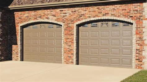 sunburst garage door inserts 25 best ideas about chi garage doors on