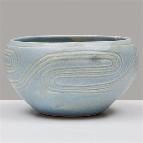 decorative bowl for coffee tables teal