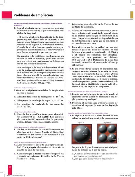 libros de quimica yahoo respuestas f 237 sica 1 bgu