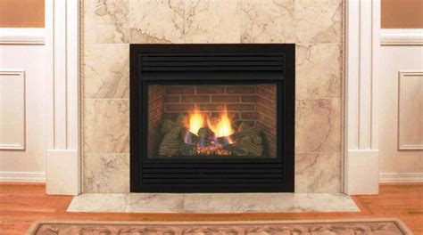 ventless gas fireplace installation ventless gas fireplaces wall mounted cookwithalocal home
