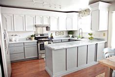 shop kitchen cabinets white kitchens are trending right now so open and bright 2200
