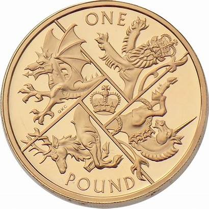 Round Last Coin Proof Owned Pre Coins