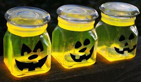 Halloween  18 Coole Ideen Für Eine Coole Halloween Party