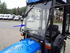 Solis 26 Mit Frontlader : kabine beheizt f r traktor solis 20 und solis 26 ~ Jslefanu.com Haus und Dekorationen