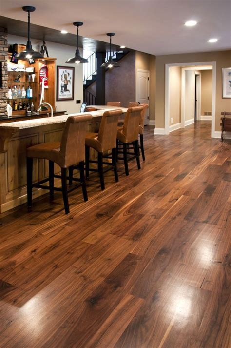 floor hardwood floorings stylish on floor best 25 basement