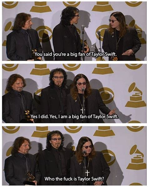 Ozzy Osbourne Memes - 1920 best images about rock metal memes on pinterest black sabbath led zeppelin and classic rock