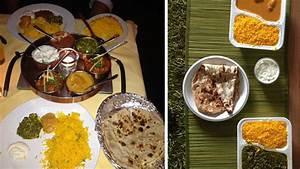 Orientalische Lampen München : samrat inder m nchen indisches restaurantbiancas blog ~ Lizthompson.info Haus und Dekorationen