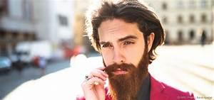 Quelle Coupe De Cheveux Choisir : homme quelle coupe de cheveux pour quelle barbe ~ Farleysfitness.com Idées de Décoration