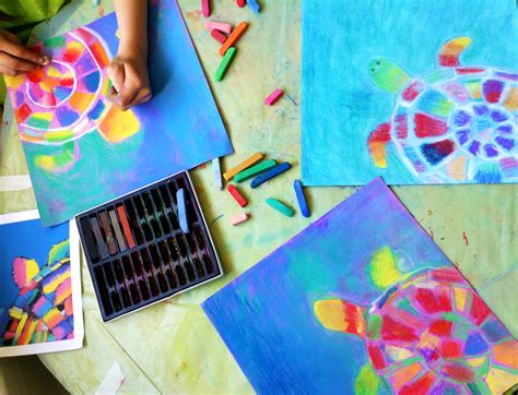 art myart creative studio art dance art classes