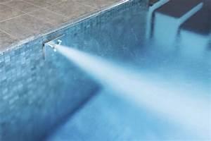 comment choisir son filtre de piscine cote piscine With comment entretenir l eau de sa piscine 6 comment choisir le fond de sa piscine