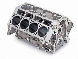 Video  How To Identify Ls Engine Blocks In 5 Steps