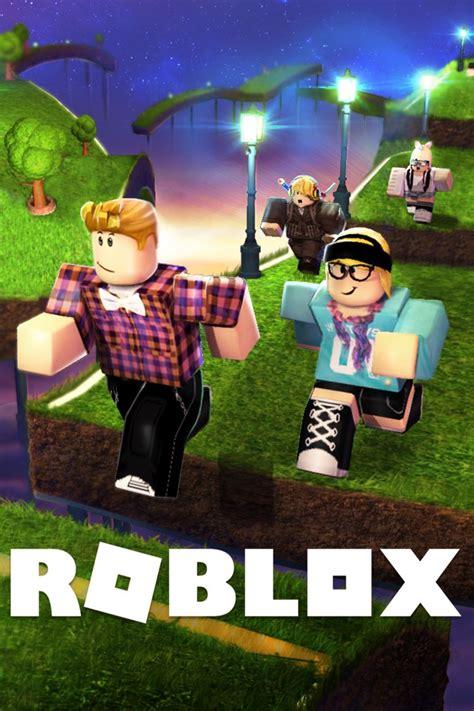 play roblox   ps buxgg  roblox