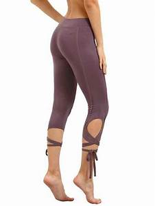 Aerie American Eagle Best Pants Outfit Ideas On Pinterest ...