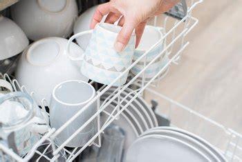 rough opening   dishwashers home