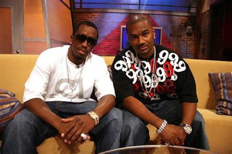 Bet Gives 'rap City' The Heaveho  Ny Daily News