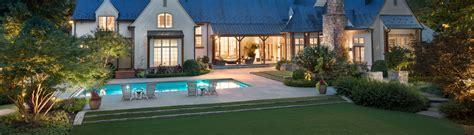 Home Designer Pro Sale by Surrounds Landscape Architecture Construction Sterling