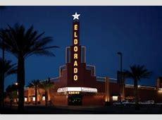 Eldorado Casino Henderson Nevada
