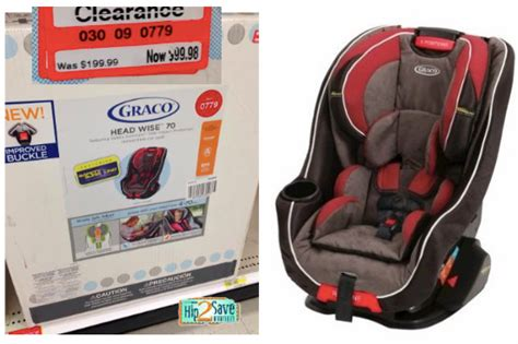 Strollers, Car Seats And Combo Sets Huge