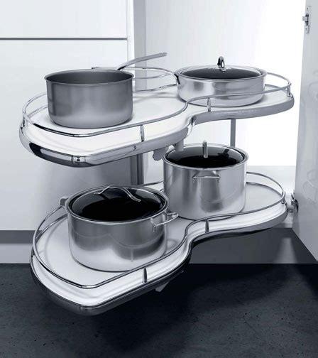 porte d 駘駑ent de cuisine paniers coulissants paniers pivotants d angle cuisinesr ngementsbains