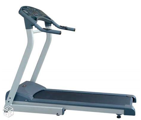 tapis de course treadmill troc echange tapis de course professionnel treadmill sur troc