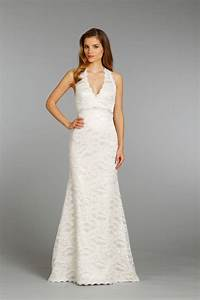 jim hjelm wedding dress fall 2013 bridal 8359 onewedcom With jim hjelm wedding dress