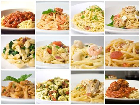 pasta recipes scallops raw material and recipes of pasta
