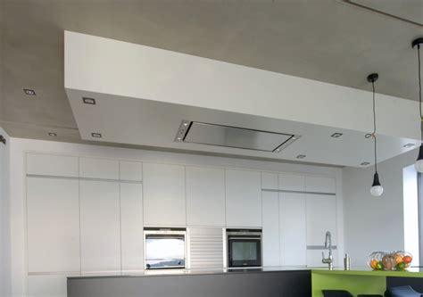 faux plafond cuisine design design plafond en platre quel joli faux plafond suspendu