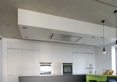 spot plafond chambre faux plafond salle de bain pvc