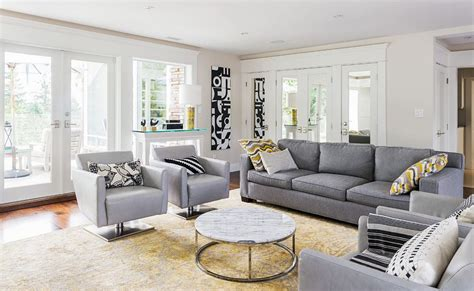 simple living room designs  homemakeover living room