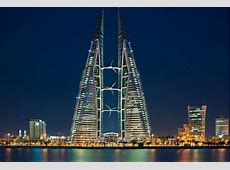 Careers Bahrain Polytechnic